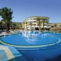 Sultan Beach Hotel Hurghada