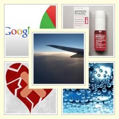 Ab in den Urlaub: Herzinfarkt & Reisen