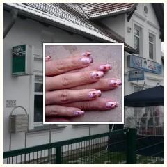 Aus dem Kiez: Auf die Finger geschaut