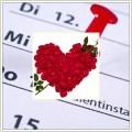 Valentinstag und wer steckt dahinter