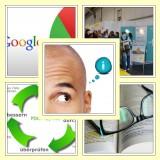 Blogparade: Meine persönliche Art der Weiterbildung