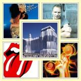 #Bandparade: Der Sound deines Lebens