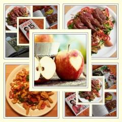 Die Insuffizienz der herzgesunden Ernährungsberatung