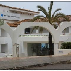 Mallorca Santa Ponca Hotel Sentido Punta del Mar