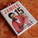 Food Tubes mit Jamie Oliver