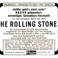 The Rolling Stones Berlin 1965