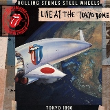 Rolling Stones Live at Tokio Dome