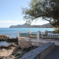 Mallorca Inseltour Nr 1 Cala Ratjada