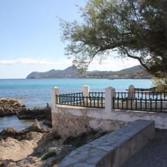 Mallorca: Inseltour Porto Christo – Cala Millor – Cala Ratjada