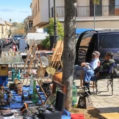 Mallorca: Inseltour Sineu – Alcudia – Can Picafort
