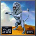Bridges to Babylon Cover