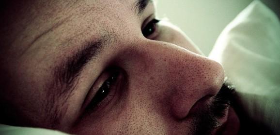 Psychokardiologie: Damit Umwelt und Herz sich vertragen