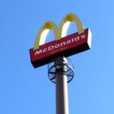 Gen Soja im Burger: dem Kunden zuliebe