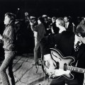 rolling-stones-berlin-1965