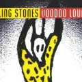 rolling stones voodoo lounge cover
