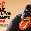 50 and Counting Tour