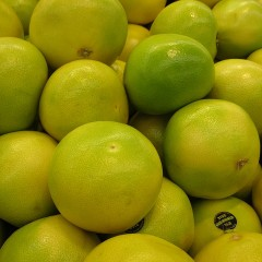 Herzinfarkt Medikamente: Wechselwirkung mit Obst & Gemüse