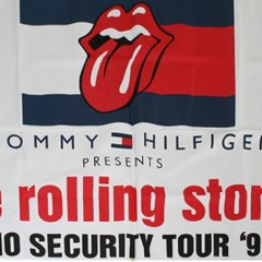 The Rolling Stones CountDown: noch 30 Tage
