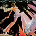 Rod Stewart Atlantic Crossing (1975)