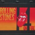 The Rolling Stones Live in der Berliner Waldbühne 01