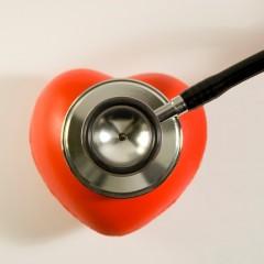 AHB / Reha nach Herzinfarkt