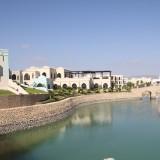 Urlaub im Sultanat Oman