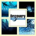 Discovery-Channel-Meermenschen1