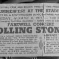 1975 TheRollingStonesBuffalo