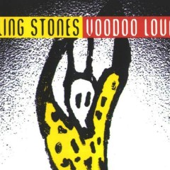 The Rolling Stones CountDown: noch 40 Tage