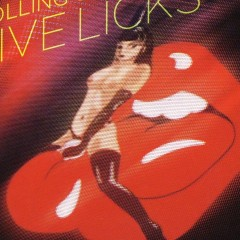 The Rolling Stones CountDown: noch 25 Tage