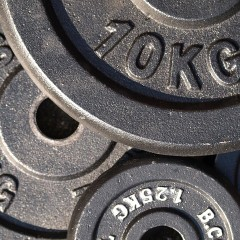 Herzinfarkt: Muckibude statt Herzsportgruppe