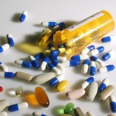 Herzinfarkt: Medikamenten Wechselwirkungen