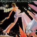 Rod Stewart Atlantic Crossing (1975)