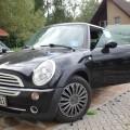 Mini One R 50