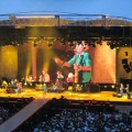 The Rolling Stones Live Berlin 2014